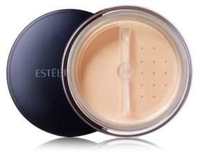 Estee Lauder Perfecting Loose Powder/0.35 oz.