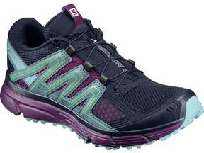 Salomon X-Mission 3 Trail Running Shoe