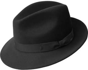 Bailey Of Hollywood Men's Winters Fedora 37171BH