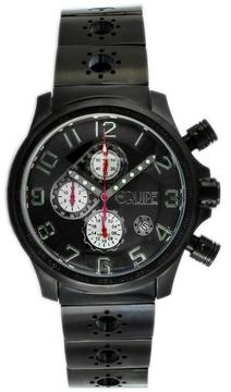 Equipe Hemi Collection Q508 Men's Watch