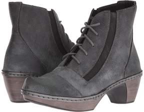 Naot Footwear Avila Women's Boots