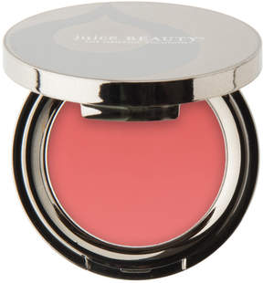 Juice Beauty Phyto-Pigments Last Looks Blush in Seashell