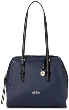 Kenneth Cole Reaction West End Dome Shoulder Bag