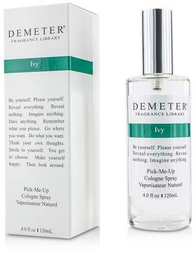 Demeter Ivy Cologne Spray