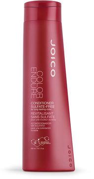 JOICO Joico Color Endure Conditioner - 10.1 oz.