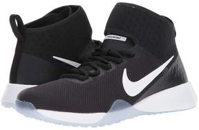 Nike Air Zoom Strong 2 Training Women's Shoes