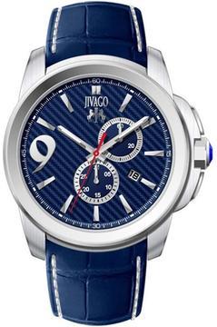 Jivago Gliese Collection JV1518 Men's Analog Watch