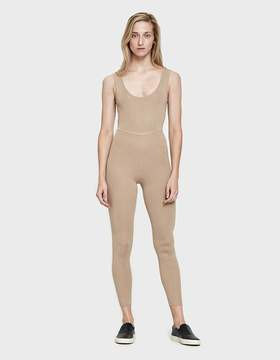 Which We Want Lucy Jumpsuit