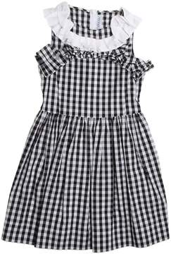 Simonetta Dress Dress Kids