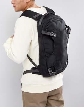 Dakine Heli Pack Backpack 12L