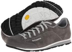 Scarpa Margarita Men's Shoes