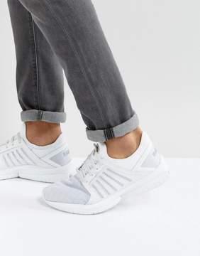 K-Swiss Tubes Millennia Sneakers