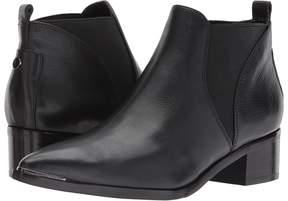 Marc Fisher Yellin Women's Shoes