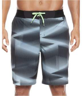 Nike Mens Vapor Swim Bottom Board Shorts
