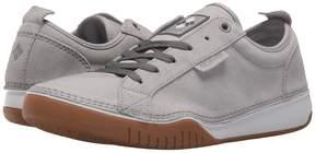 Columbia Bridgeport Lace Men's Shoes