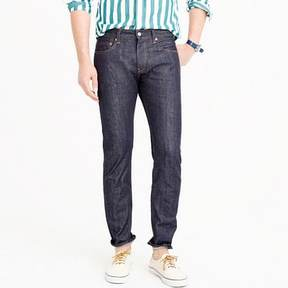 J.Crew 484 Slim-fit jean in Riverton wash