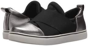 Bernie Mev. Elmwood Women's Shoes