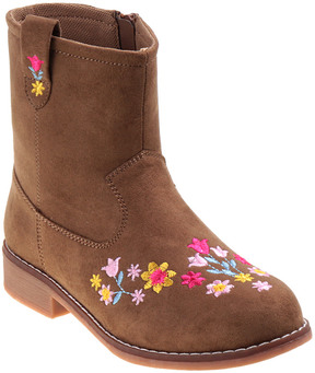 KensieGirl Girls' Boot