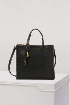 Marc Jacobs The Mini Grind handbag