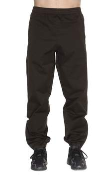 Yeezy Cotton Jogger Trousers