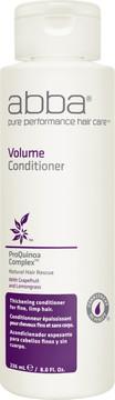 Abba Volume Conditioner