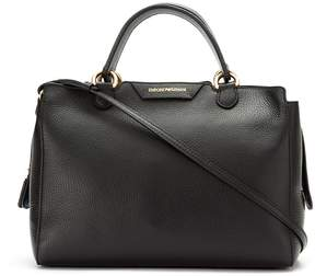 Emporio Armani Top Handle Bag