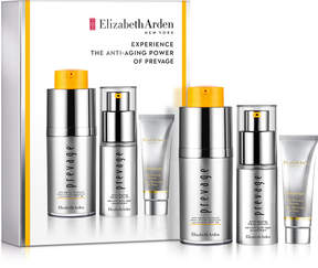 Elizabeth Arden 3-Pc. Prevage Anti-Aging Skincare Traveler Set
