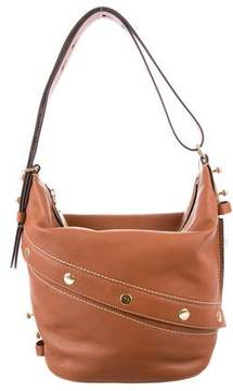 Marc Jacobs The Sling Convertible Hobo - BROWN - STYLE