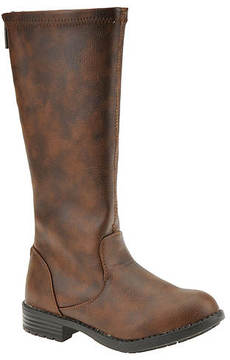 Kenneth Cole Reaction Autumn Stretch (Girls' Toddler-Youth)