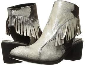 Cordani Selena Women's Boots