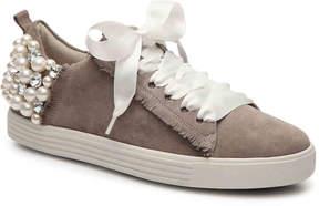Kennel + Schmenger Kennel Schmenger Women's Low-Top Sneaker
