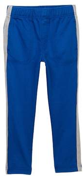 Tea Collection Side Stripe Pants (Toddler, Little Boys, & Big Boys)