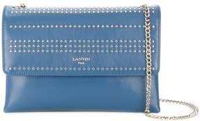 Lanvin small Sugar shoulder bag