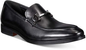 Alfani Men's Chandler Moc-Toe Loafers, Created for Macy's Men's Shoes