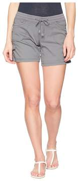 UNIONBAY Christy Shorts Women's Shorts