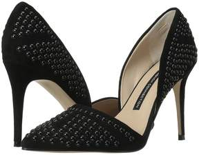French Connection Ellis High Heels