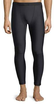 2xist Military Sport Performance Tights