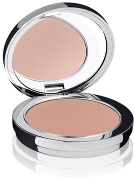 Rodial Space.nk.apothecary Instaglam(TM) Deluxe Bronzing Powder Compact - Bronzing Powder