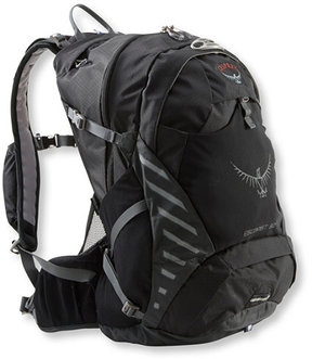 L.L. Bean Osprey Escapist 32 Day Pack