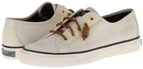 Sperry Seacoast Women's Lace up casual Shoes