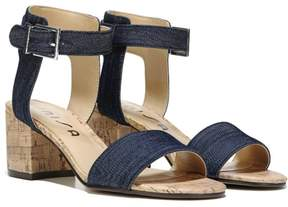 Unisa Women's Emilii Dress Sandal