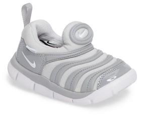 Nike Toddler Dynamo Free Sneaker