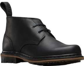 Dr. Martens Men's Deverell Desert Boot