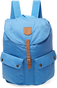 Fjallraven Greenland Large Backpack