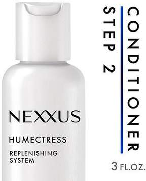 Nexxus Humectress Moisture Conditioner for Normal to Dry Hair