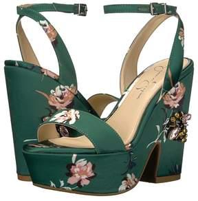 Jessica Simpson Carena Women's Shoes