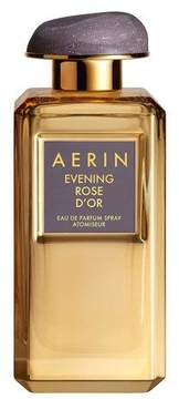 AERIN Evening Rose d'Or Eau de Parfum, 3.4 oz./ 100 mL