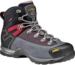 Asolo Fugitive Gore-Tex Boot