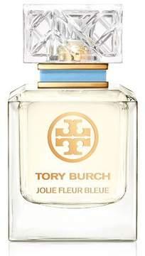 Tory Burch Jolie Fleur Bleue Eau de Parfum, 1.7 oz./ 50 mL