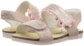 Primigi PHN 14196 Girl's Shoes